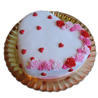Slow Cooker Applesauce Recipe Heart Shaped Cakes Heart Shape