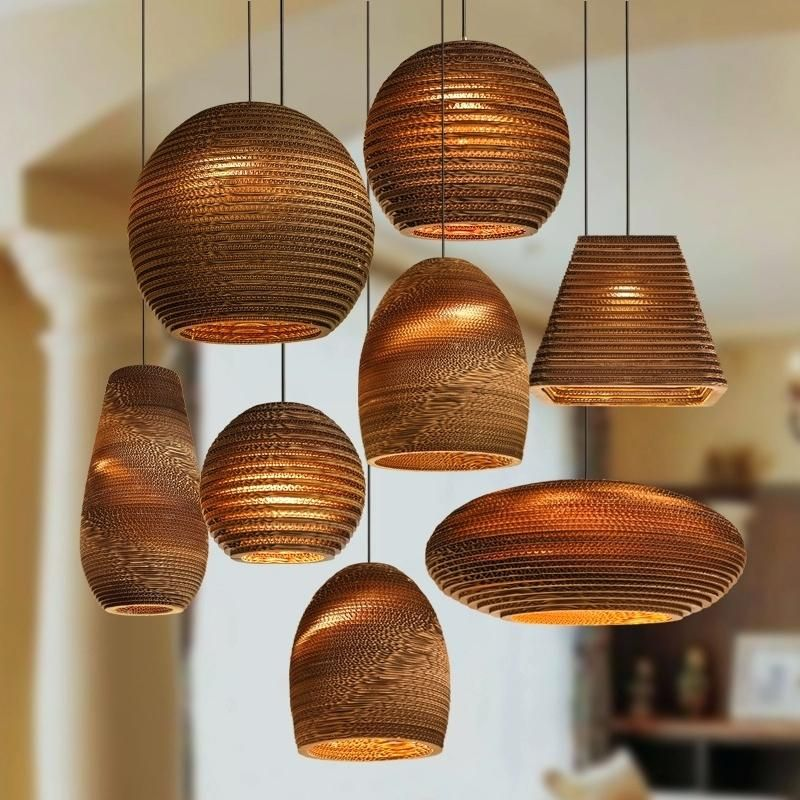 buy online 6c939 4fbcb Image result for large woven light fixtures | Century Center ...