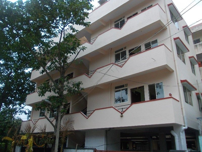 2BHK Independent House for Rent at Yelahanka Bangalore