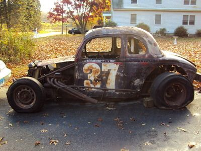 Old Junk Race Car Bing Images The Facination Of Rust Race Cars