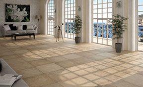 Pavimento ceramico exterior leroy merlin suelos gres - Nivelador de piso ceramico leroy merlin ...