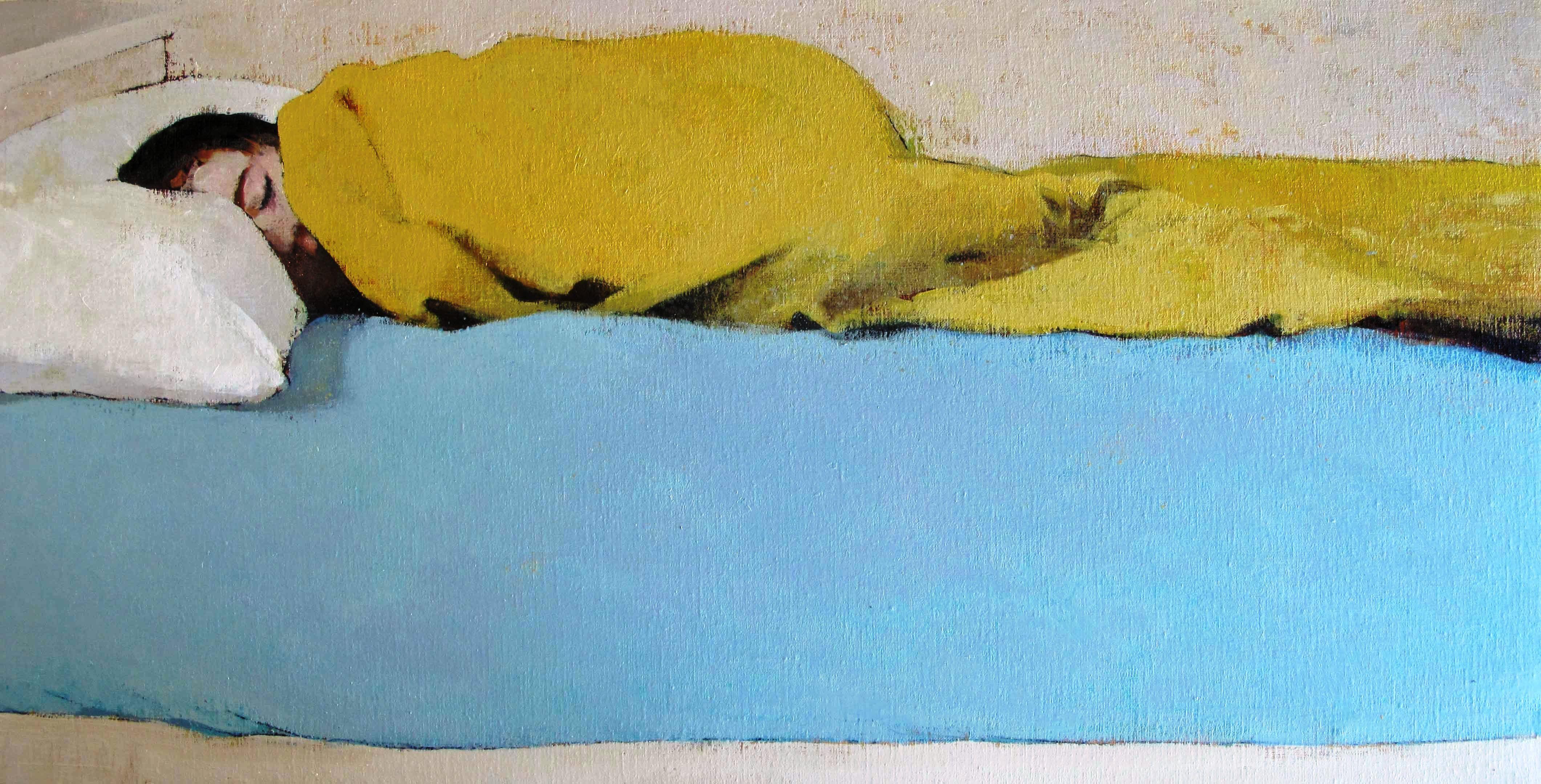 PUIG Somni Galerie Ariel Sibony