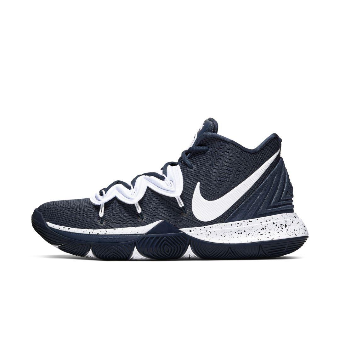 Team) Shoe ( | Nike kyrie, Nike, Kyrie 5