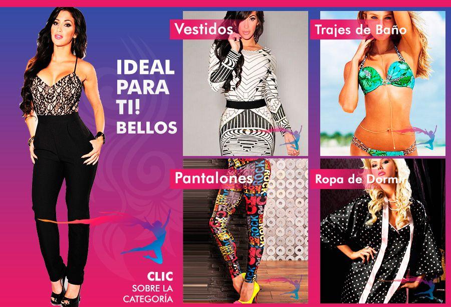 89ee02a6e9b7 Bragas Cortas Enterizo Vestido De Vestir Para Damas Mujeres - Bs ...