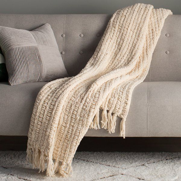 What Is A Throw Blanket Fair Customer Image Zoomed  Bedroom Ideas  Pinterest  Blanket Review
