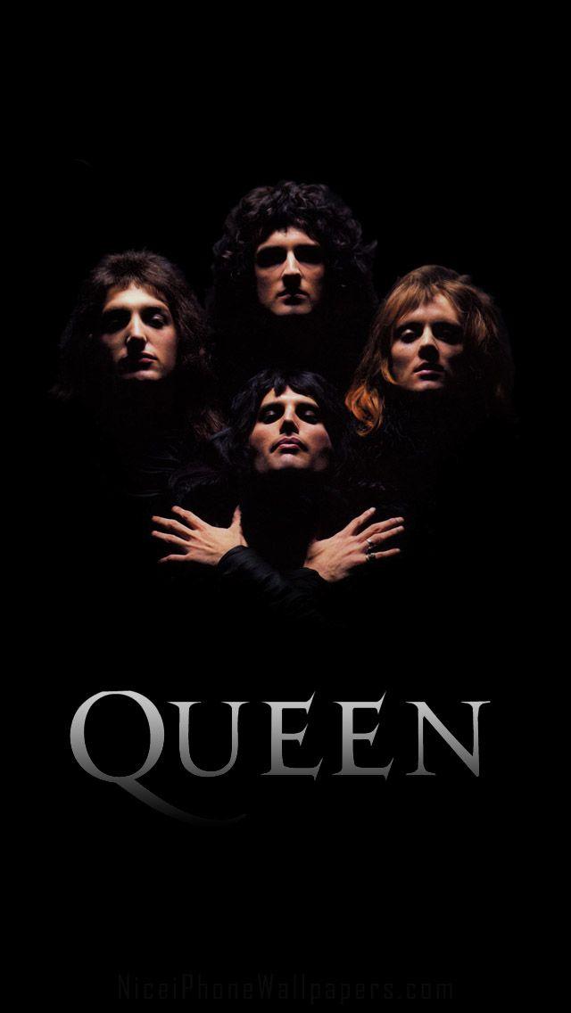 queen band wallpaper - Pesquisa Google