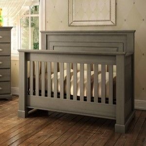 Kidz Decoeur Made In Canada Nursery Furniturewood