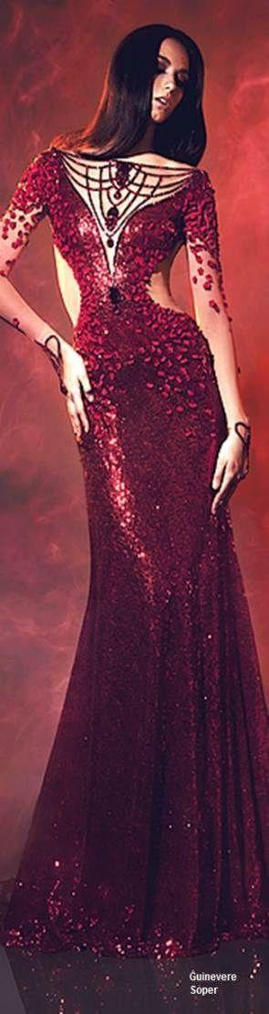 26 Ideas Eye Makeup Maroon Dress Burgundy - #burgundy # ...