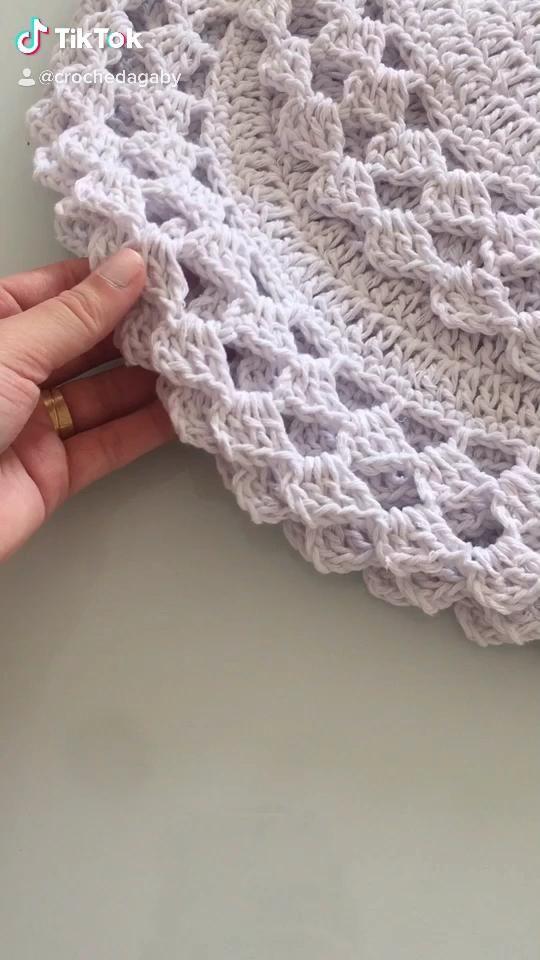 #crocheting #croche #home #handmade #feitoamao #mesaposta