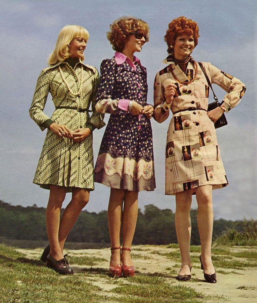 in vintage us u us fashisons pinterest fashion