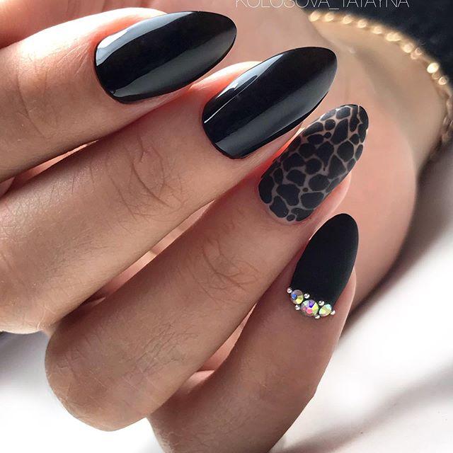 How Much Do Acrylic Nails Cost Anyway Huahuacat Blog In 2020 Nails Acrylic Nails Beauty