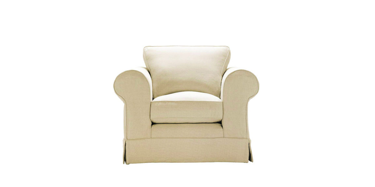 slipcovers for l shaped sofas