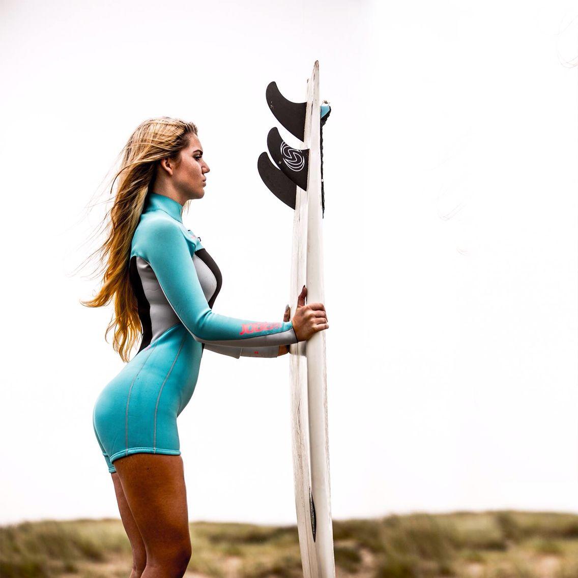 Hacked Olivia Norella nude (59 photo), Ass, Sideboobs, Feet, cameltoe 2015