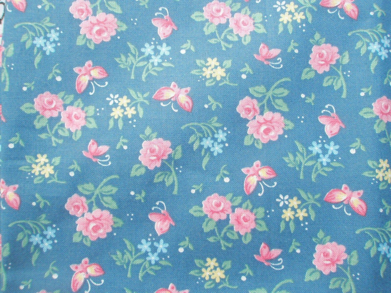 tumblr vintage flowers backgrounds wallpaper ololoshenka