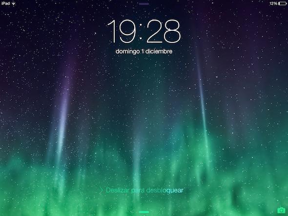 17f7ff7b49c Cómo Ajustar Perfectamente el Fondo de Pantalla en iOS 7 en iPad ...