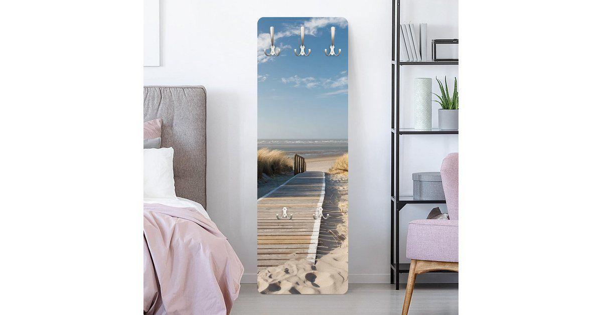 Garderobe Ostsee Strand Home Decor Home Furniture