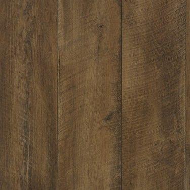 PVC-Bodenbelag in Dielenoptik Wish list for the new home Pinterest - bodenbelag küche pvc