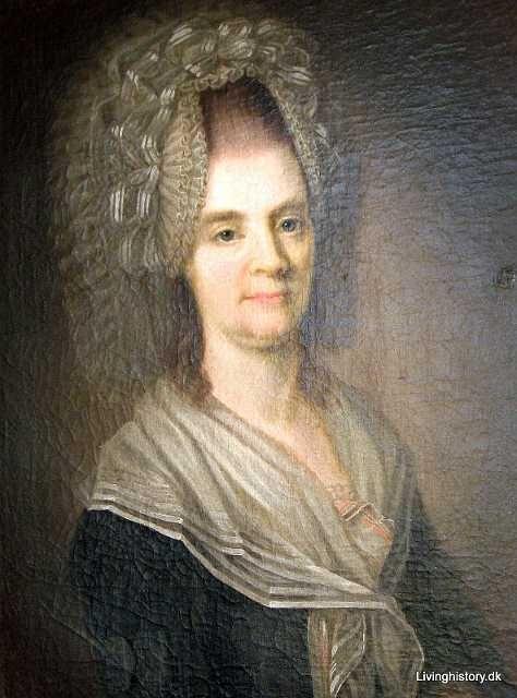 Ebbe Bring d.y. søn af præst Olof Bring, præst i Brønested 1769-91, præst i Malmø sct. Petri 1791-1804, g.m. Maria Hallström, datter af præsten i Brønested Erasmus Hallström, d. 1817. Datteren Abela blev gift med præsten Erik Kruse i Brønested. 1780-89, Skåne, Sverige