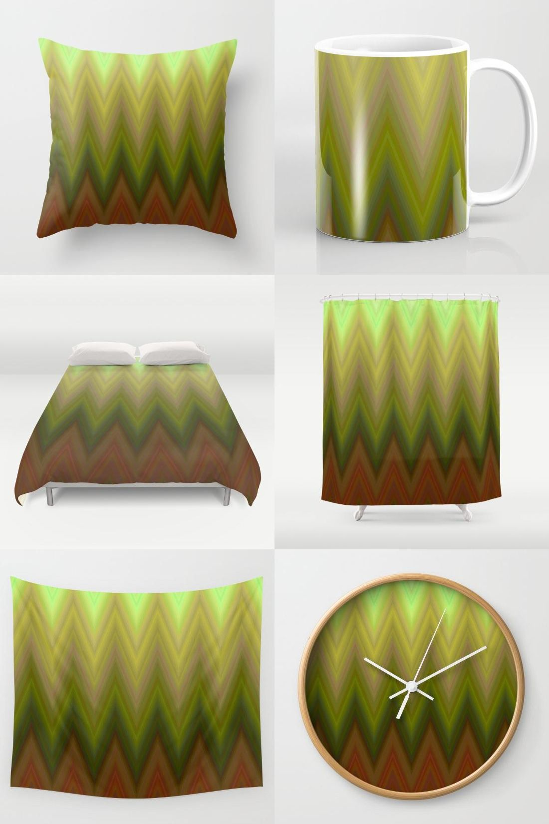 soil chevron wall tapestry other we and duvet covers soil chevron wall tapestry chevron home decortapestry
