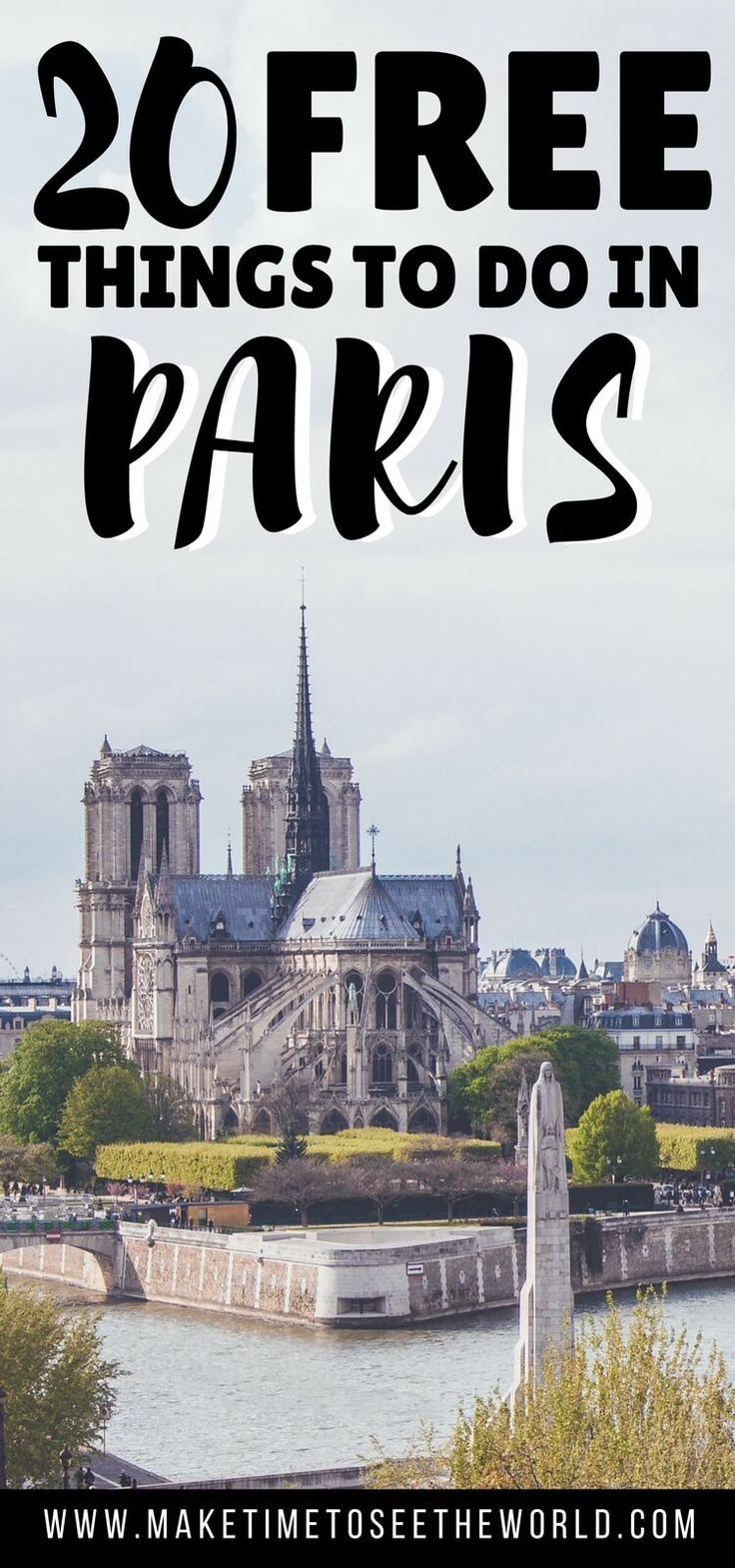 20 free things to do in paris free things paris paris and city