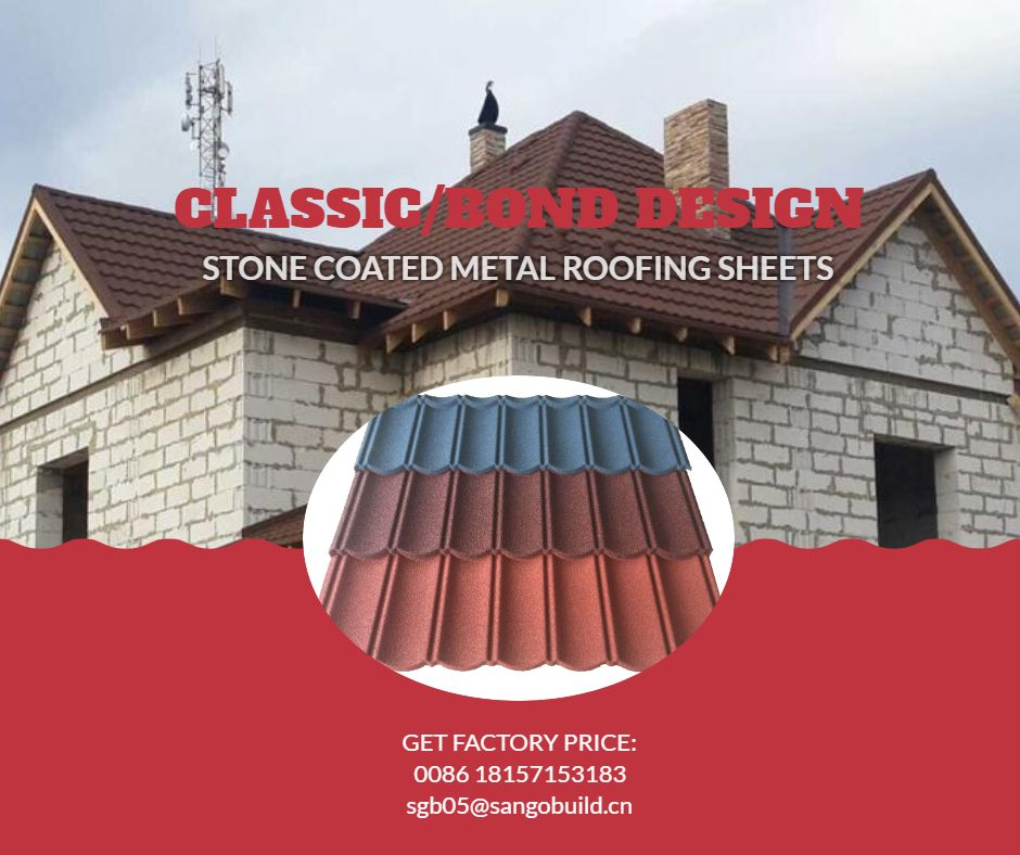 China Factory Galvalume Aluminum Zinc Steel Roofing Materials Stone Coated Metal Roofing Sheets In 2020 Sheet Metal Roofing Metal Roof Steel Roofing