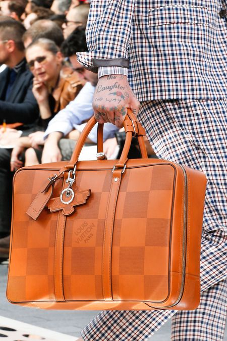 bbd56725e Maletin Louis Vuitton Para Hombres | Stanford Center for Opportunity ...