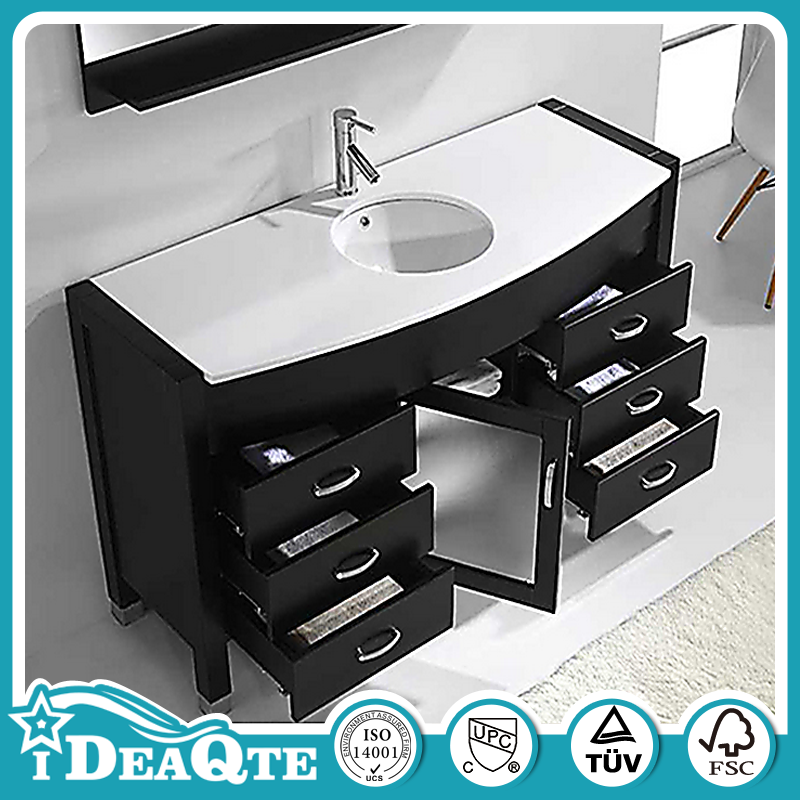 Latest Design Rv Vanity Cabinets Storage Bathroom Alibaba