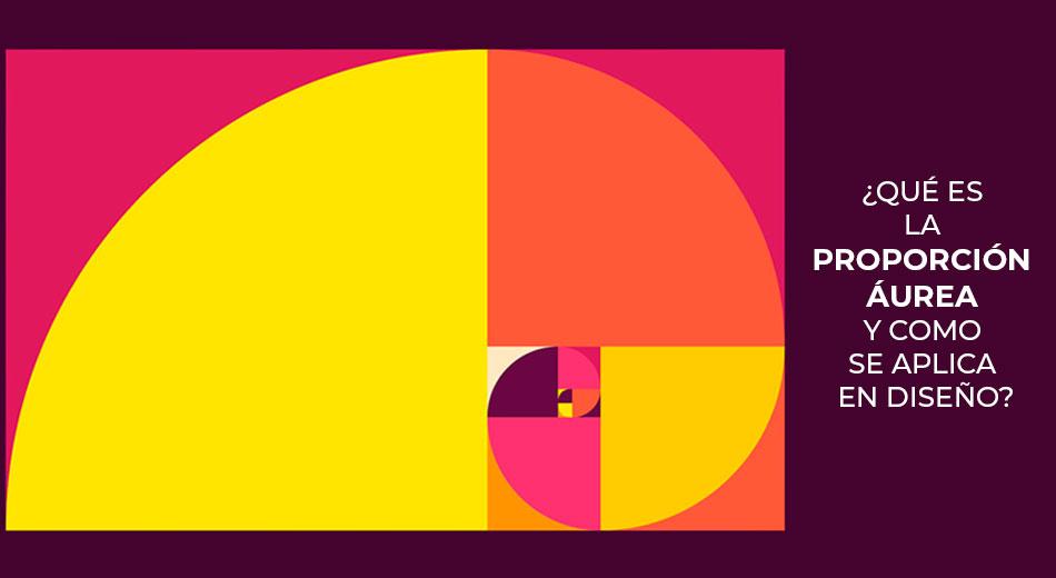 Pin En Diseño Gráfico Algo Mas
