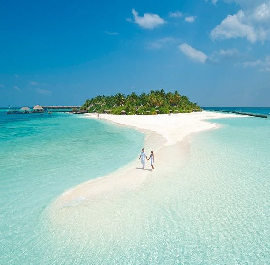 Maldives Island Beaches: Island Holidays, Visit Maldives, Beaches In The