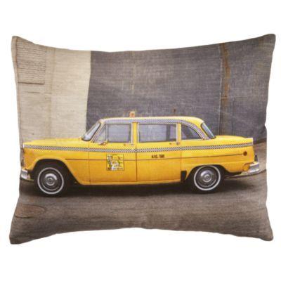 The Land of Nod | Kids Throw Pillows and Kids Decorative Pillows