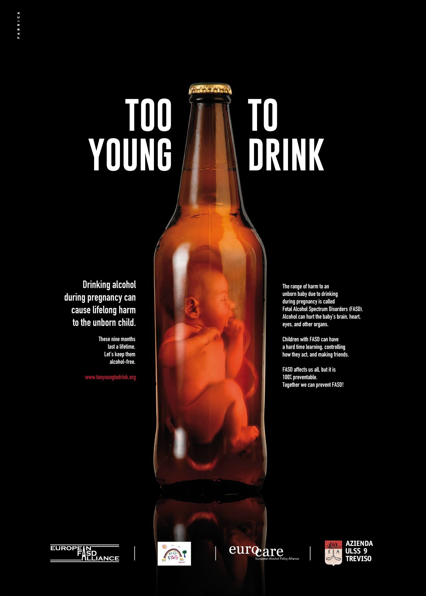 Is It Safe To Drink Na Beer While Pregnant