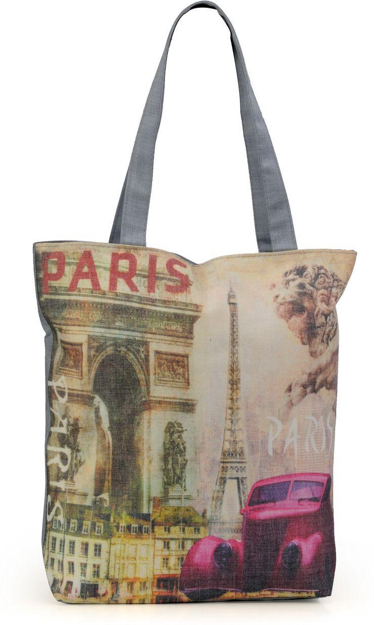 Tote Bags Flipkart - Koles tote grey price in india flipkart com