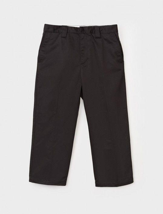 Piste Culture - Pantalon - Bermudas Stüssy 450MQG4g