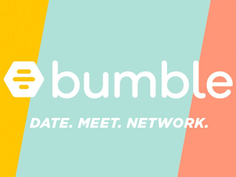 bumbled dating