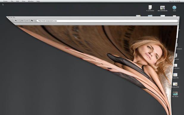 70 92-publicites-creatives-et-designs-de-mai-2011