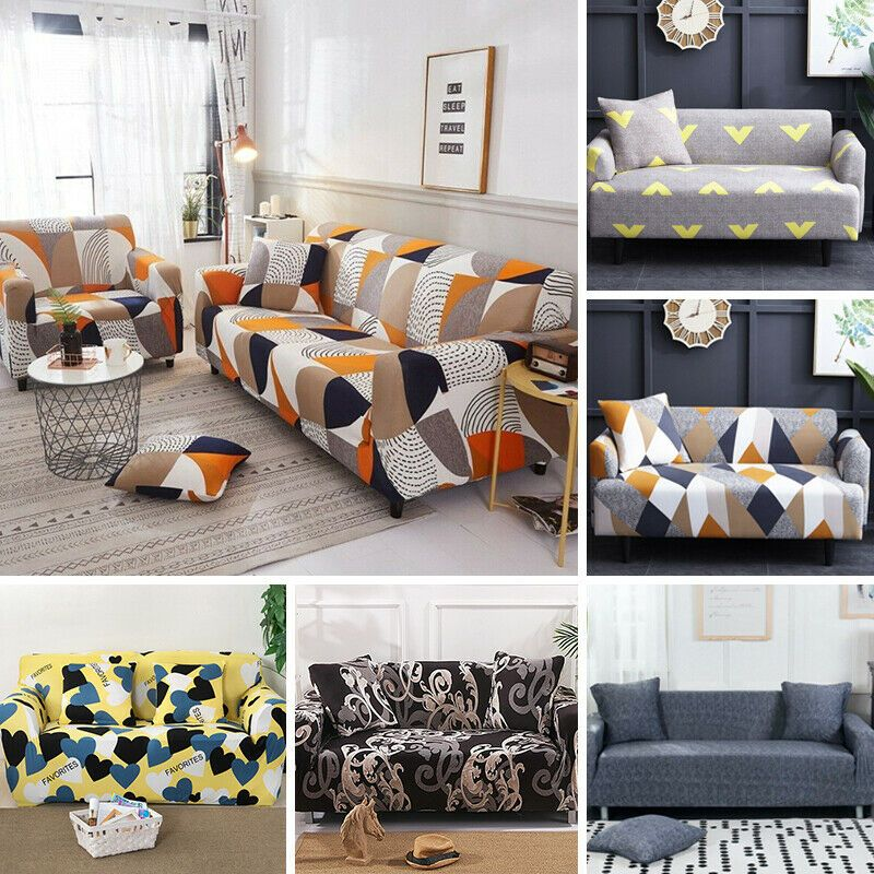 Buy Home Products Accessories Online At Low Prices On Ubuy New Zealand The Leading Home Goods Store Home Furniture Home Furniture Shopping Home Goods Store