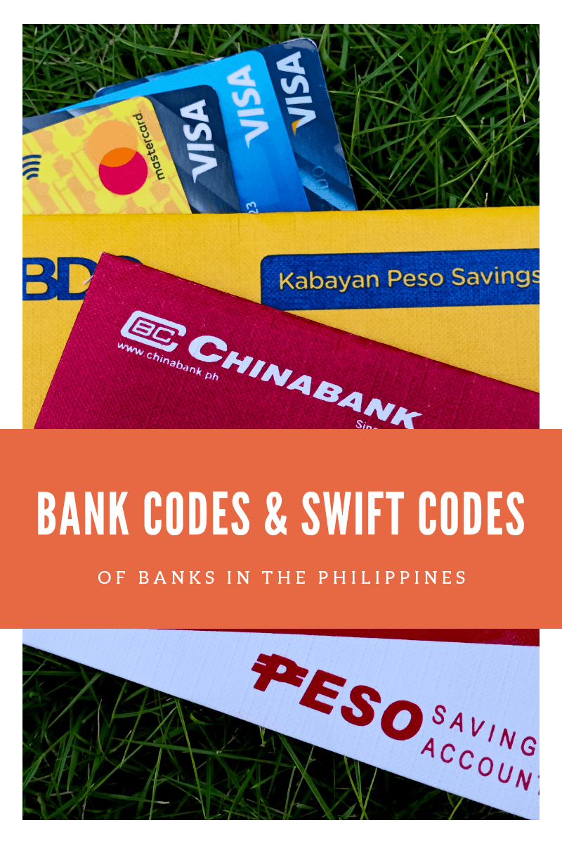 Banks in the Philippines Complete List of Philippine Bank