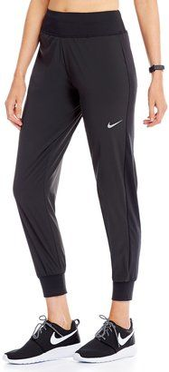 fac38198110e Nike Flex Essential Running Pants  nike
