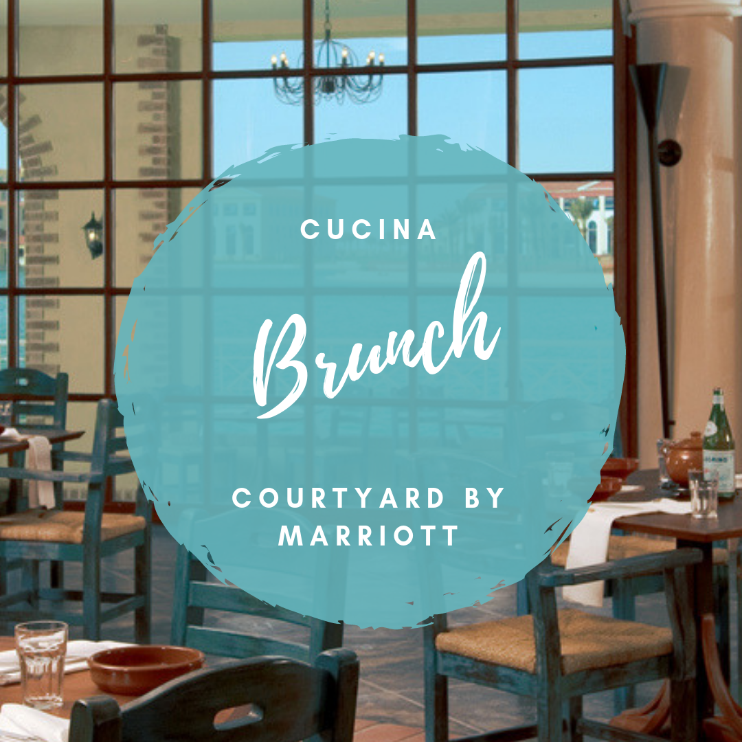 Cucina Restaurant Dubai Check Out The Friday Brunch At Cucina Italian Kitchen At The
