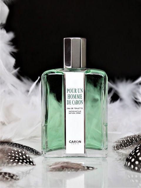 Caron парфюм на авито