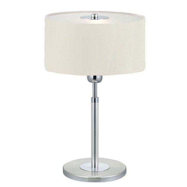Eglo 8856 Halva Table Lamp Lighting Universe Table Lamp Lamp Table Lamp Lighting