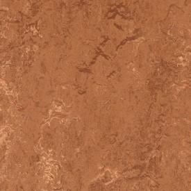 Forbo Marmoleum Real 2767 Rust 2 5 Mm Linoleum Online Kaufen In 2020 Linoleum Marmorieren Boden