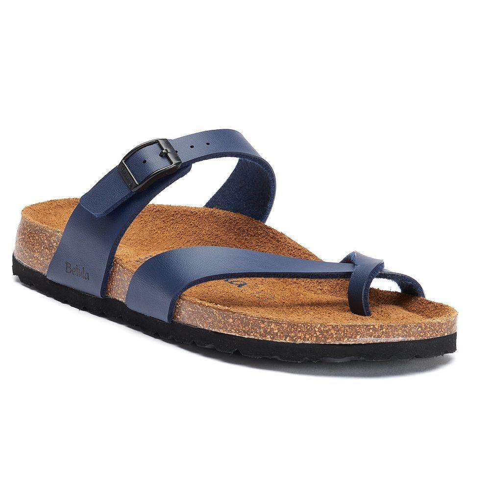 Birkenstock Mia Women's Footbed Sandals