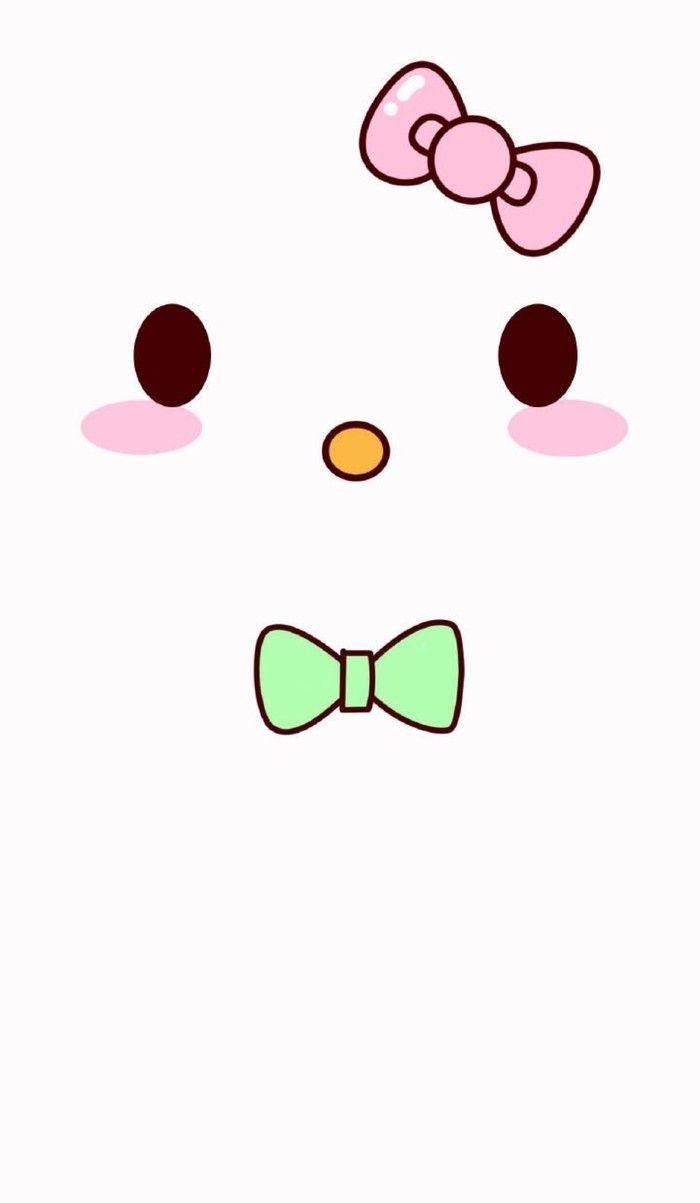 Must see Wallpaper Hello Kitty Kawaii - 4394a23ce0b9fca2de0f7699ef9df6cd  Best Photo Reference_47694.jpg