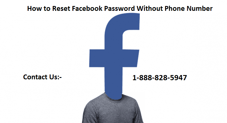 How To Get Into My Facebook Account Without Code Generator