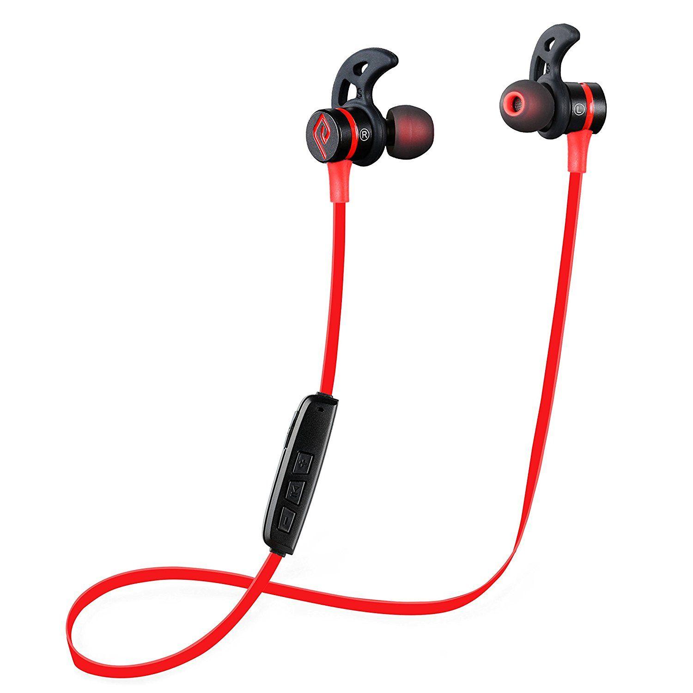 Best Wireless headphones under 50 Canada What Best In