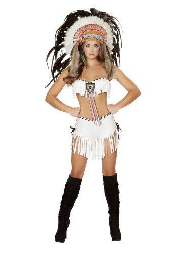 Roma Costume Women's 2 piece Tribal Princess, White, Small Roma Costume http://www.amazon.com/dp/B00JRRJRUQ/ref=cm_sw_r_pi_dp_x3P9vb0H9TT4N