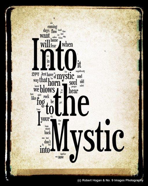 Adam Jensen – The Mystic Lyrics | Genius Lyrics