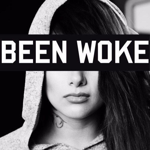 Snow Tha Rapper Is Serious About Us Waking Up On Social