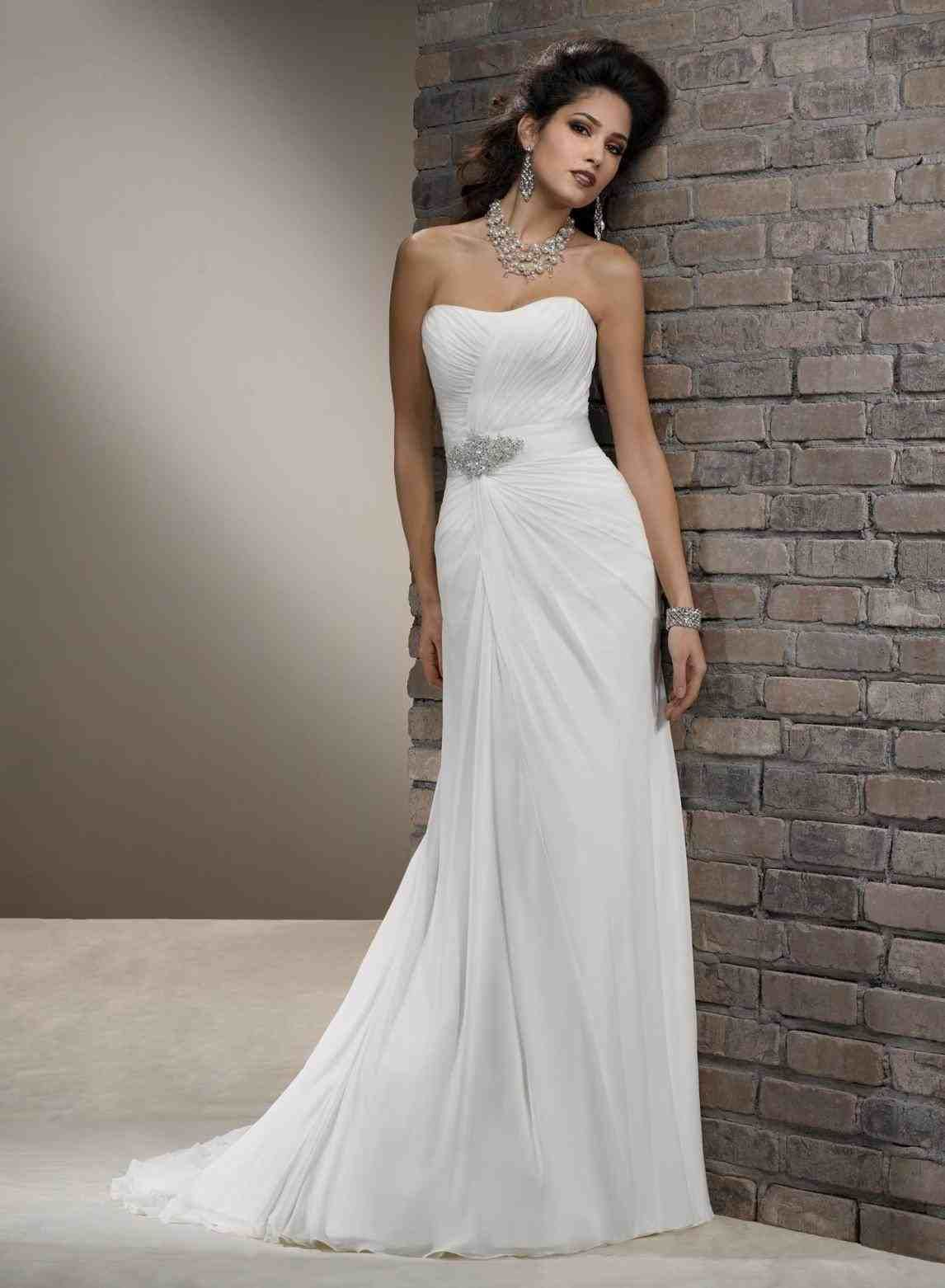 Simple wedding dresses cheap  TOP  New post simple wedding dresses cheap visit wedbridalte